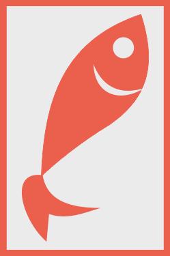 Пакеты для крупной рыбы