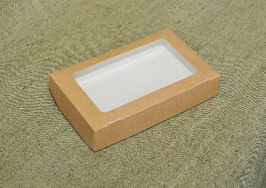 ЕСО TABOX 1500 N/W –без окна(200мм х 200мм х 40мм)